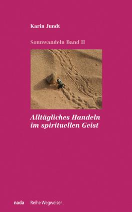 2sonnwandeln_cover